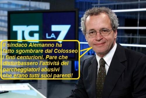 Enrico-Mentana-TgLa7 - Copia.jpg