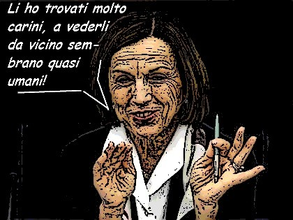 0000il_ministro_welfare_elsa_fornero.jpg