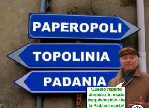 pizap.com13346819570901.jpg